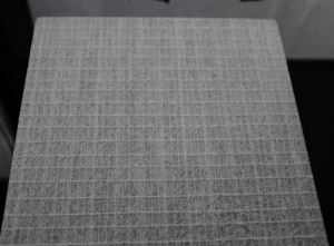 Fiberglass Stitched Mat 450 for Composite