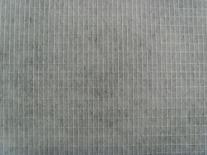 Fiberglass Composite Mat for Pultrusion Process