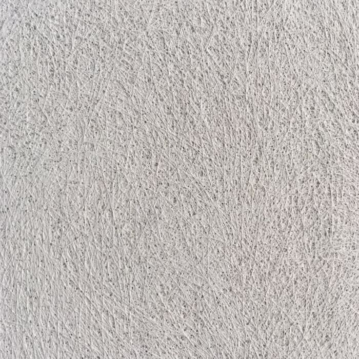Cement Coated Fiberglass Mat 460g