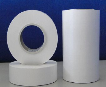 Boiler Flue Material Dust Filter Bag PPS Filter Felt